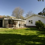 Nunawading House for Sale