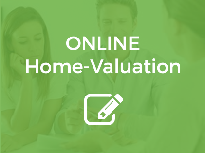 Online Home Valuation
