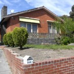 Real Estate Nunawading